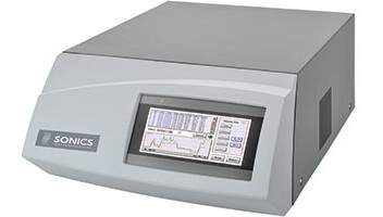 electropress-power-supply2.jpg
