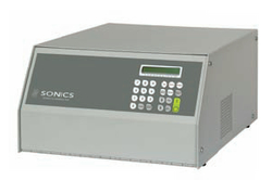 Sonics GX Power Supply - Dongguan Sanglisi Machinery and Equipment Limited
