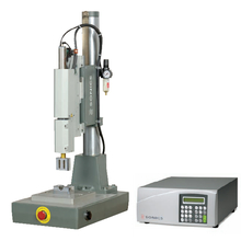 Sonics 40 kHz - Dongguan Sanglisi Machinery and Equipment Limited