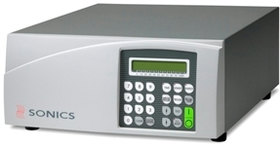 GX-Series Power Supplies - Dongguan Sanglisi Machinery and Equipment Limited